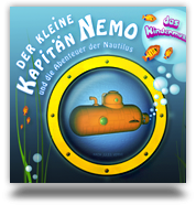 slider_icon_03_nemo
